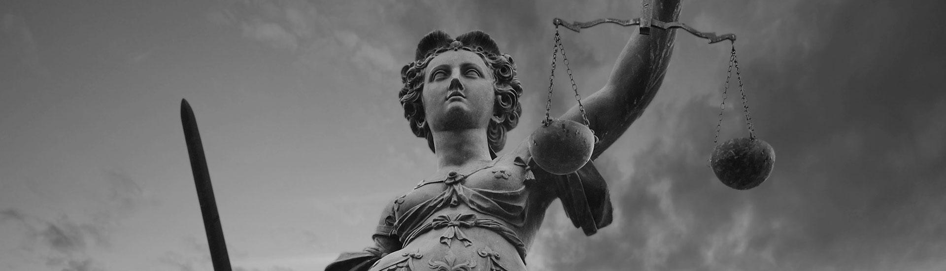 assistenza legale famiglie