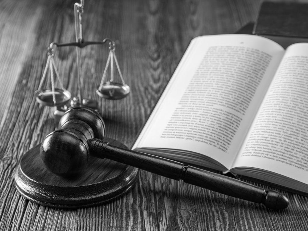 assistenza-legale-diritto-civile