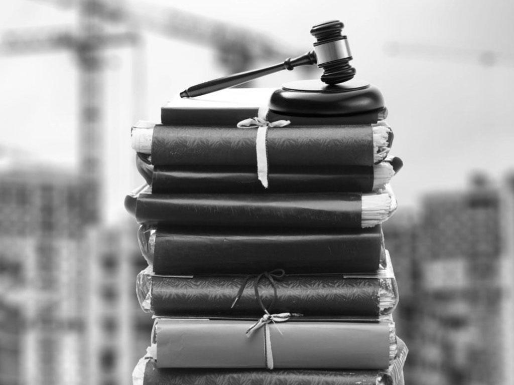 assistenza-legale-diritto-condominiale