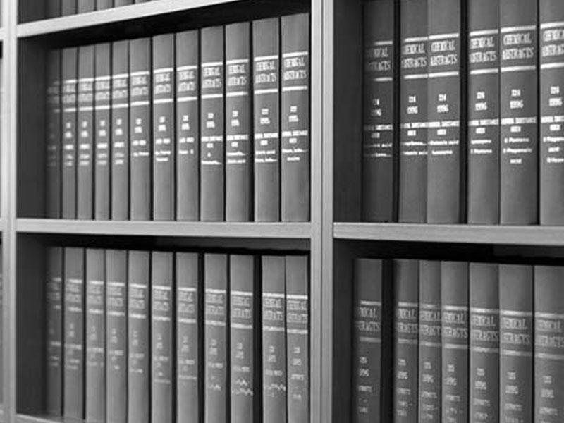 assistenza-legale-diritto-fallimentare