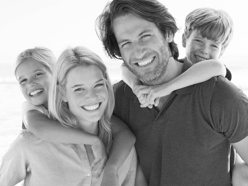 assistenza-legale-diritto-famigliare