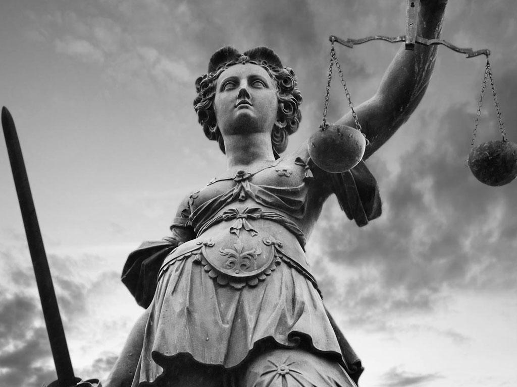 assistenza-legale-diritto-penale