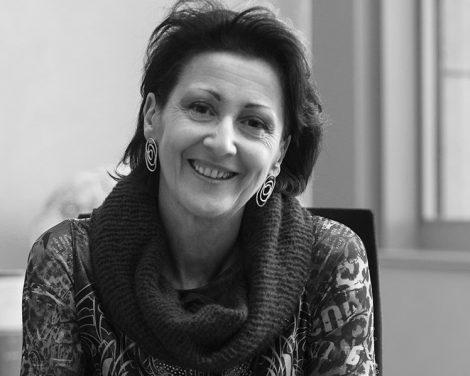 Avvocato Tiziana Miani - Studio Perini & Partners