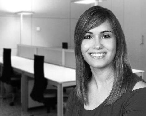 Valentina Barduco - Studio Perini & Partners